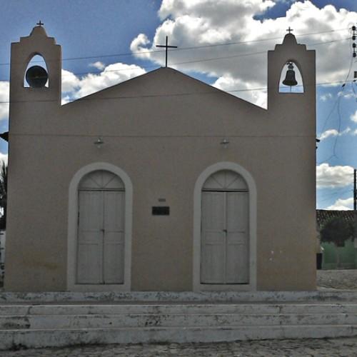 Igreja divulga a programação da Semana Santa em Massapê