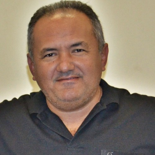 Prefeito Netinho anuncia atrações dos festejos de Padre Marcos