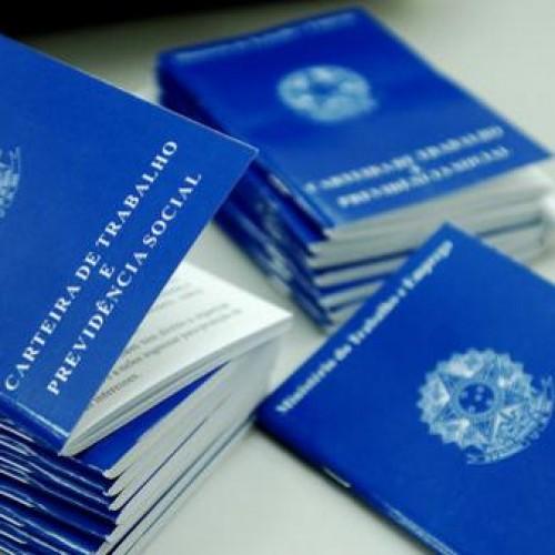 Ministério Público do Trabalho promete pedir veto à lei de terceirizações