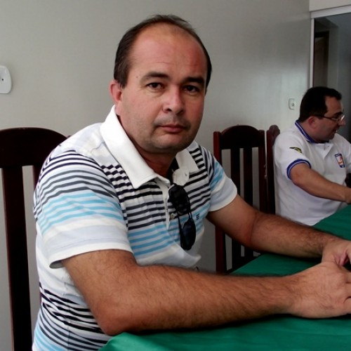 Prefeito do município de Francisco Macedo volta a ser denunciado novamente ao TJ Piauí