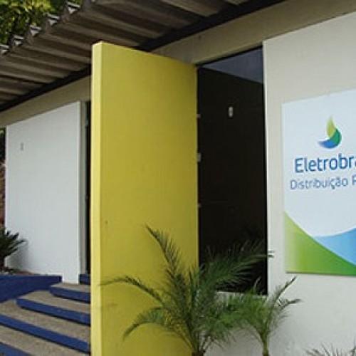Eletrobras não paga ICMS integral ao estado após saque de R$ 5 milhões