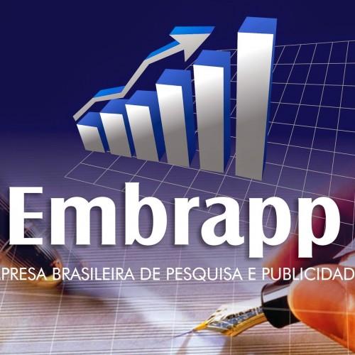 Pesquisa EMBRAPP elege as melhores empresa e profissionais de Jaicós. Veja!