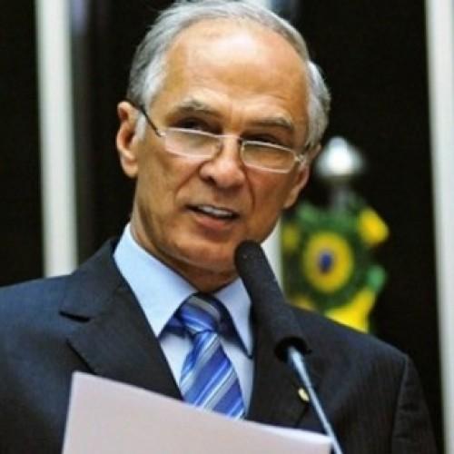 Deputado afirma que o PSDB ofereceu R$ 20 milhões por apoio do PMDB