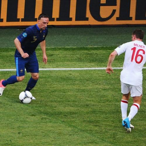 França divulga lista com os 23 jogadores convocados para a Copa