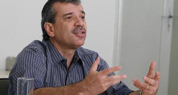 João Vicente desabafa e chama Wilson Martins de 'ingrato e arrogante'