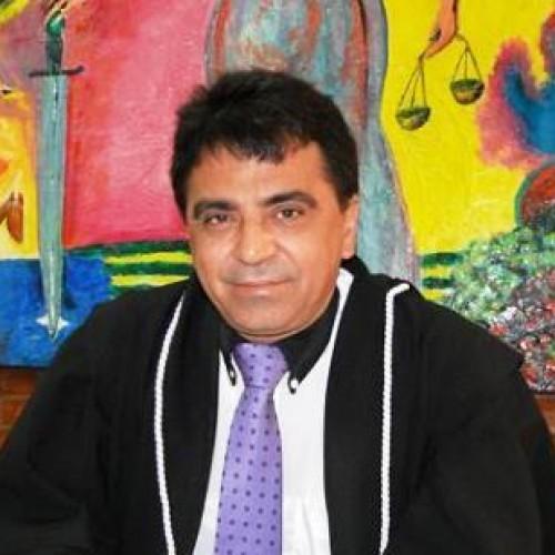 Polícia fará reconstituição do atentado ao juiz em Bocaina