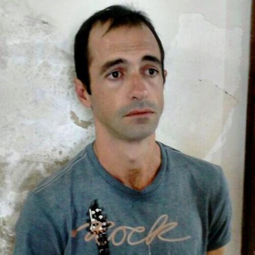 Homem é preso suspeito de roubar motos do pátio de delegacia em Picos