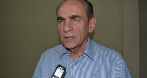 """Empossado como ministro, Marcelo Castro afirma que dará """"atenção especial ao Piauí"""""""