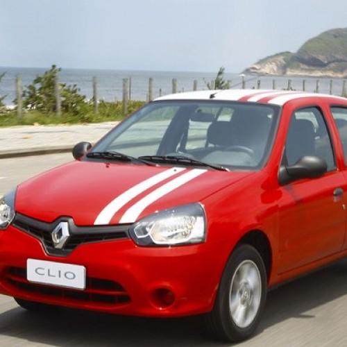 Conheça os carros mais econômicos do Brasil, segundo o Inmetro