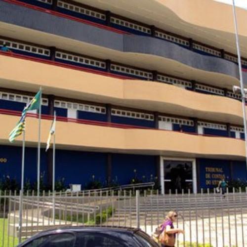 Mais da metade das cidades do Piauí descumpre lei de responsabilidade; veja a lista