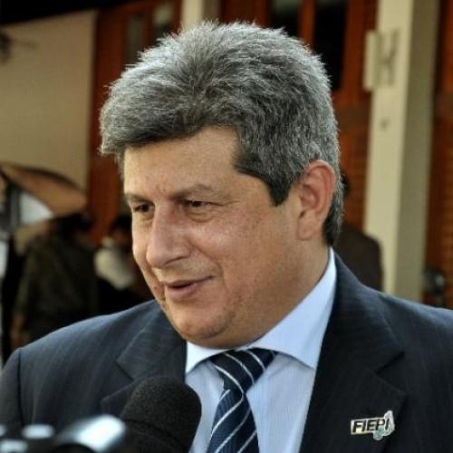 42,3% dos piauienses aprovam o governo Zé Filho