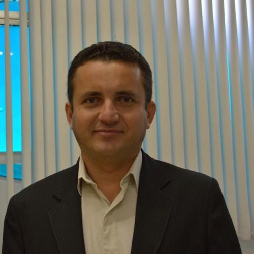 APPM: Arinaldo Leal cobra mais atenção da Defesa Civil com os municípios