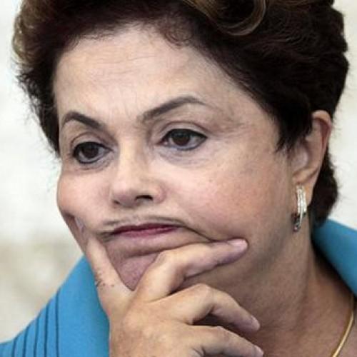 Pelo menos quatro ministros deixam seus cargos à disposição de Dilma