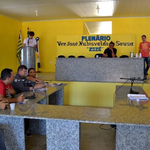 CAMPO GRANDE: Câmara aprova projeto que incentiva cajucultura e discute gratificação do PMAQ