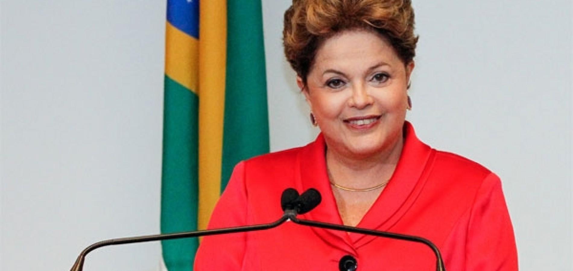 Governo Dilma Rousseff massacra os municípios, especialmente os piauienses