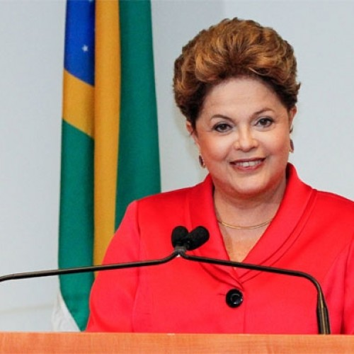 No Piauí  Dilma tem 37,55%  a mais do que os outros candidatos a presidente. VEJA!