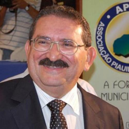 Ex_ presidente da APMM assume presidência do partido progressista no Piauí