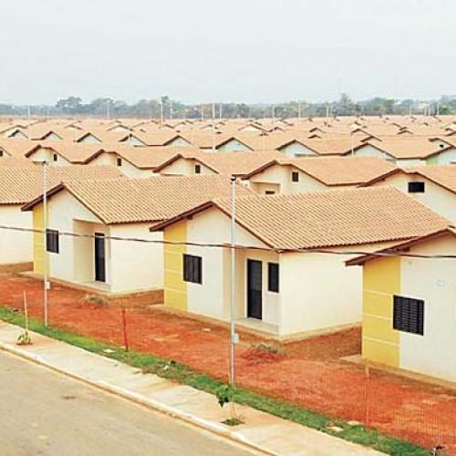 Programa Minha Casa, Minha Vida vai encarecer para baixa renda