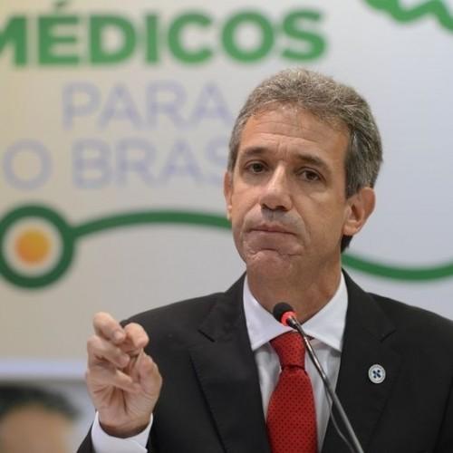 Ministério da Saúde liberou verba de R$ 1,94 milhão para Paulistana e mais dois municípios do Piauí