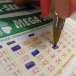 Mega-Sena acumula, e o prêmio pode chegar a R$ 7 milhões; veja números!