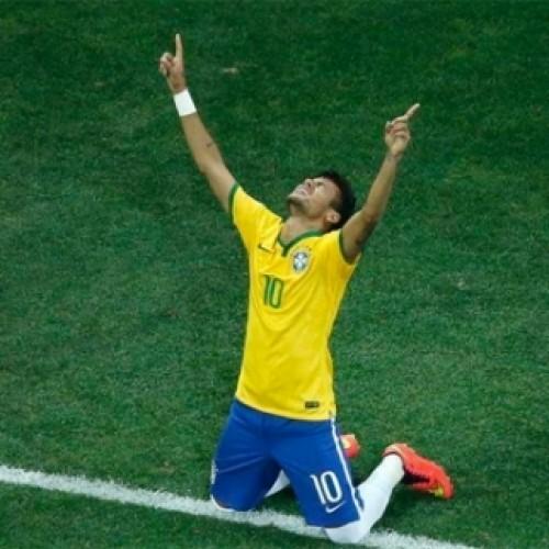 Copa das Copas! Jogos do Mundial no Brasil empolgam imprensa internacional