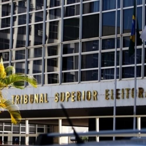 TRE não recebe lista dos políticos do estado do PI com condenação no TSE