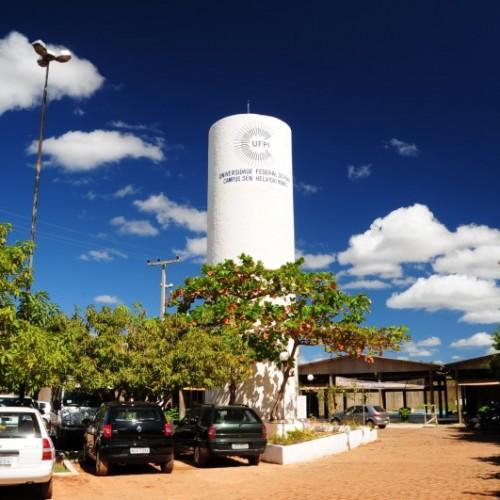 Universidade Federal do Piauí oferece 2.478 vagas no Sisu do 2º semestre