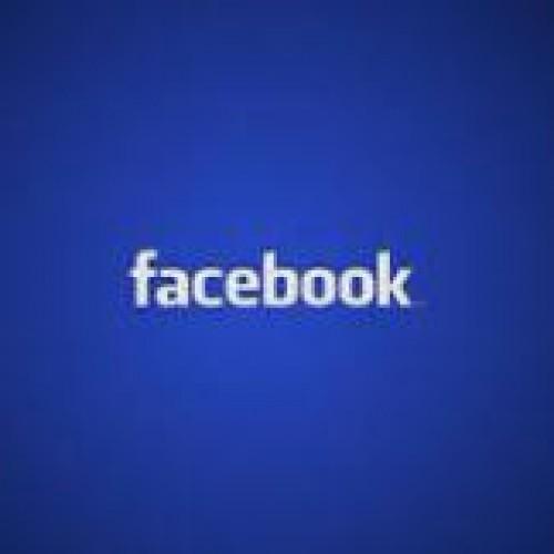 Vitória do Brasil gera mais de 58 milhões de postagens no Facebook