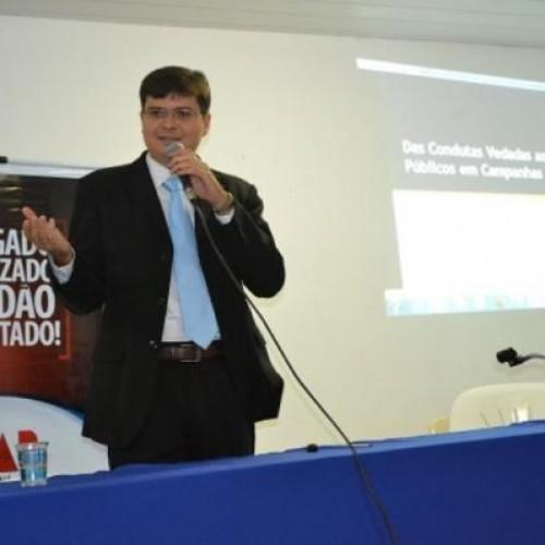 OAB Piauí lança perfil no WhatsApp para denúncias eleitorais