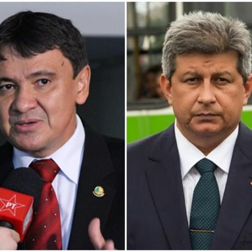 TV Antena 10 divulga nova pesquisa para governador; veja números