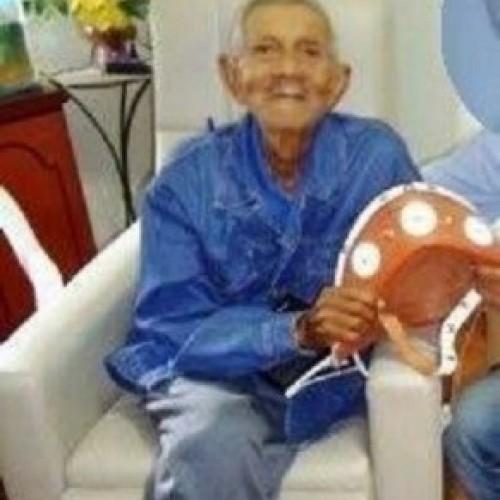 Morre em Alagoas o último cangaceiro do bando de Lampião