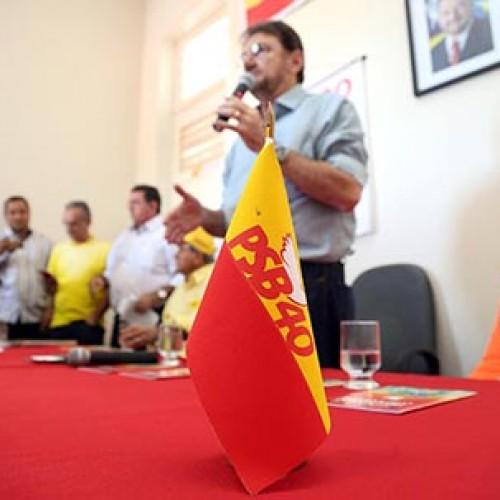 PSB inicia encontros regionais nesta sexta-feira em Paulistana