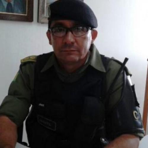 Universidade Federal do Piauí e Polícia Militar se reúnem para buscar parceria em segurança
