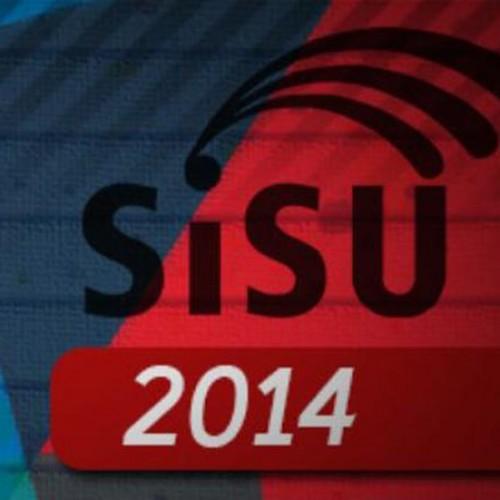 MEC divulga lista de aprovados no Sisu