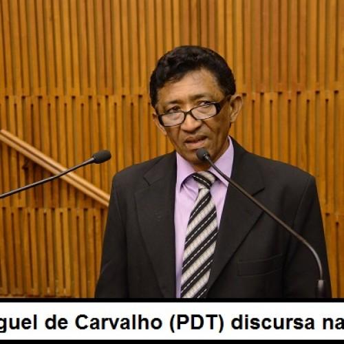 Filho de ex-vereador de Jaicós e Patos assume vaga na Câmara Municipal de Santo André-SP