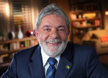 Lula virá ao Piauí para receber título de cidadania