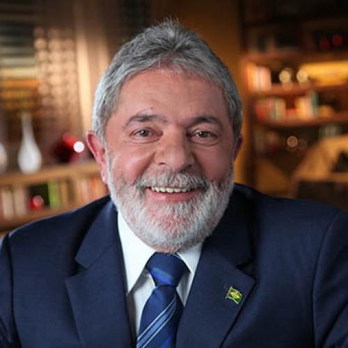 Lula chega hoje ao Piauí e lançará Elmano Férrer