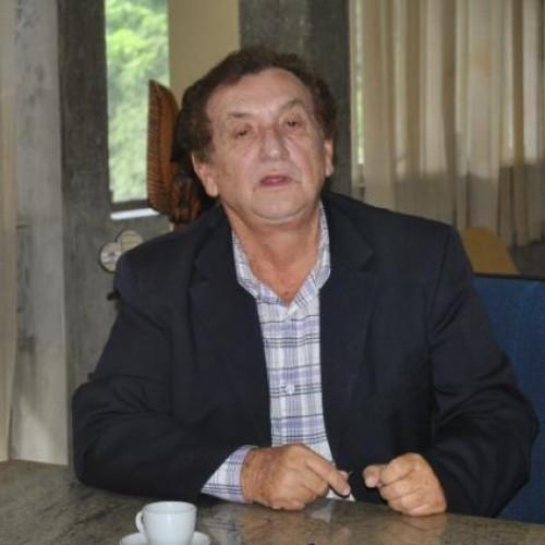 Mão Santa critica o PT e diz que será eleito Governador do Piauí