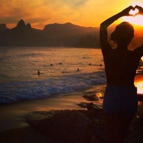 Dia dos Namorados: famosos se declaram