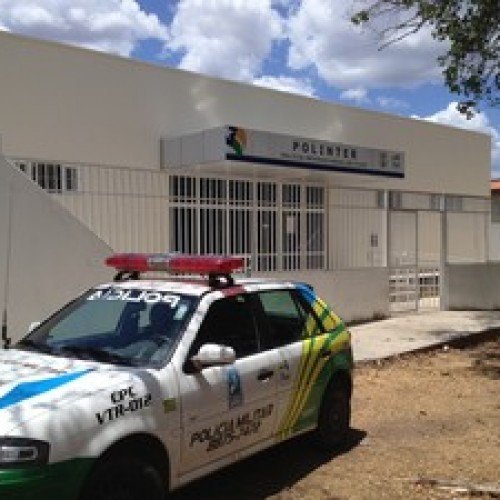 Polinter faz operação para entregar 80 motos que foram roubadas no Piauí