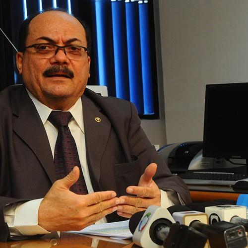 Presidente do TJ-PI confirma concurso para 25 novos juízes e 300 servidores