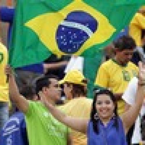 Código de conduta da Fifa para Copa proíbe instrumentos musicais e tablets