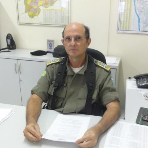 Operações da Polícia Militar serão intensificadas no Piauí