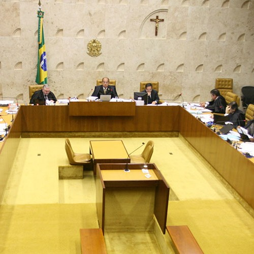 STF volta atrás e Piauí pode perder deputados. Veja!