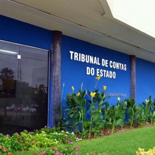 TCE fiscaliza licitações em municípios que já decretaram emergência