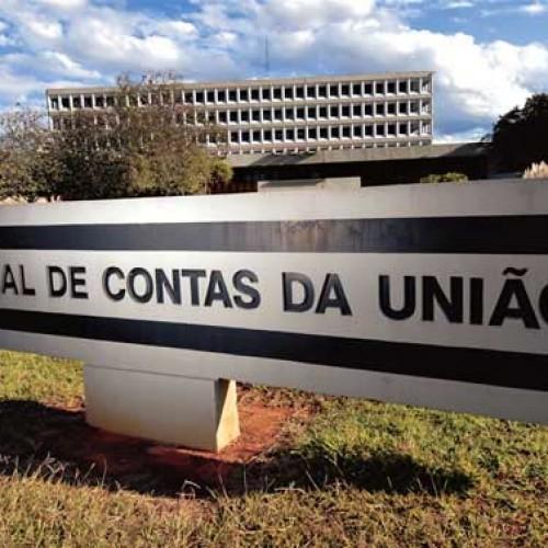 TCU suspende pagamento de auxílio moradia aos magistrados do TRT do Piauí
