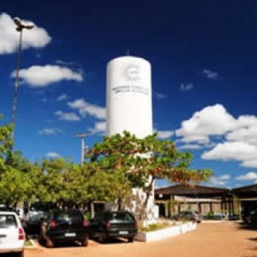 UFPI é a 2º mais procurada do Brasil através do Sisu; o resultado sai hoje