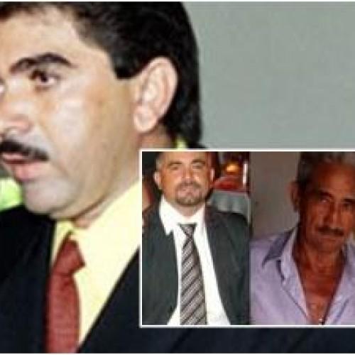CASO TITICO   Marcado julgamento de pai e filho acusados de assassinar vereador