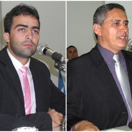 TRE adia julgamento dos vereadores de Picos cassados por compra de votos
