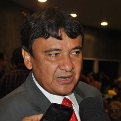 Wellington rebate denúncia de que Dilma usa o Banco do Brasil para fazer retaliação ao Piauí